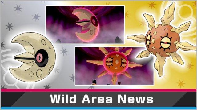 Image: Meteoriten Raid Event