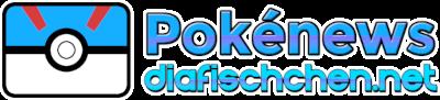 diafischchen.net | Pokenews